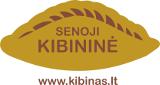 Elektrėnų rėmėjai KIB