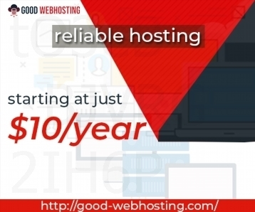 http://dviratai.lt/images/cheap-web-site-hosting-78763.jpg
